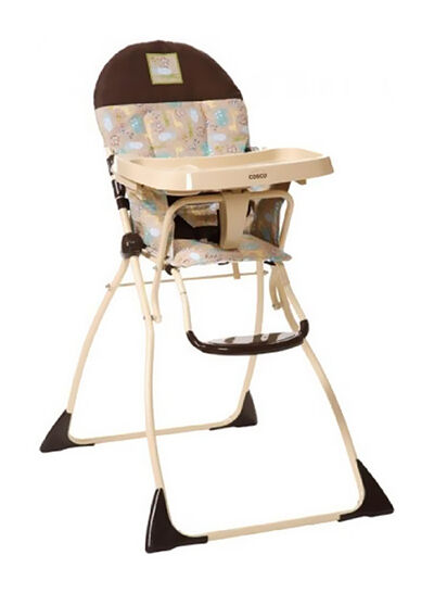 baby trend vs cosco high chair buying guide ebay