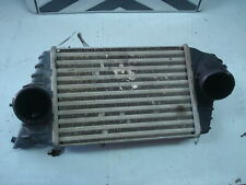 Radiatore Intercooler fiat stilo 1.9 jtd