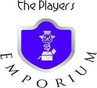 The Players Emporium