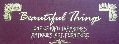 beautifulthings2