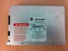 Allen bradley 2711P-RN6 Module DH/RIO/DH-485 PV
