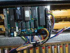 Riparazioni e accordatura fisarmonica