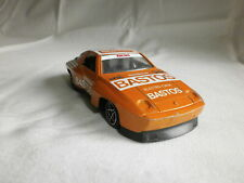POLISTIL 1/40 : Porsche Turbo Racing