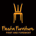 Fiesta Furniture Ltd