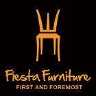 Fiesta Furniture Ltd