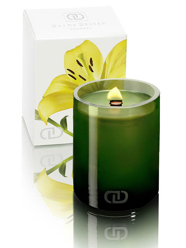 The do 39 s and don 39 ts of using scented candles ebay for What are the best scented candles to buy