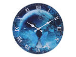 Wall Clock Buying Guide