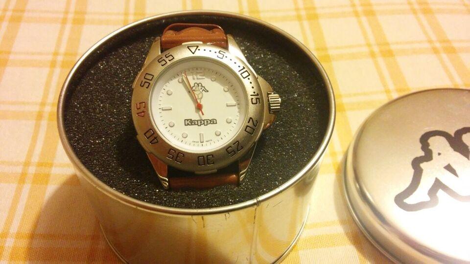 Orologio Kappa 3