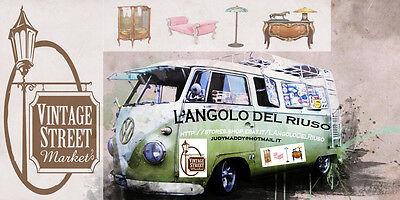 L'AngoloDelRiuso