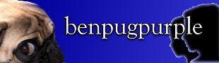 BenPugPurple