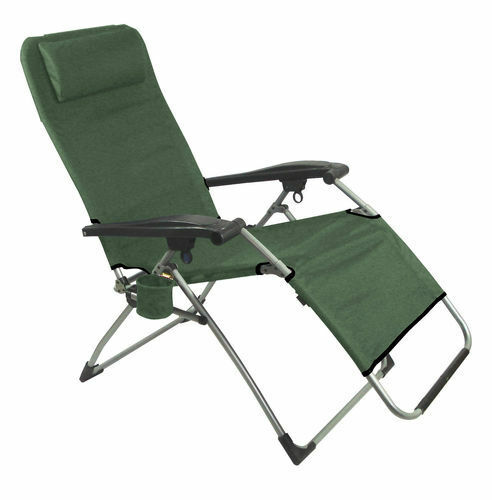 How to Repair a Zero Gravity Chair  sc 1 st  eBay & How to Repair a Zero Gravity Chair | eBay islam-shia.org