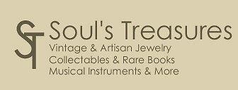 Soul's Treasures