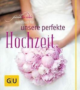PinkBride-039-s-Handbuch-fuer-unsere-perfekte-Hochzeit-v-Alexandra-Dionisio-Planer
