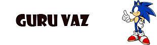 guru_vaz