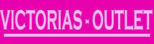 Victorias-Outlet