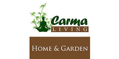 carma_living