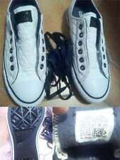 Converse All Star donna n.38