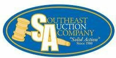 Southeast Auction Company