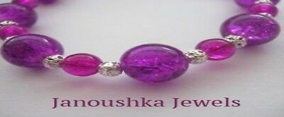 Janoushka Jewels