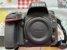 Nikon D600 + Battery grip+ zaino