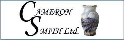Cameron Smith Ltd
