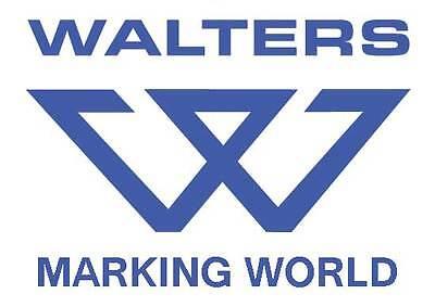 Marking World