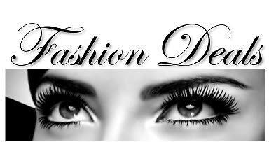 Fashion-Deals2