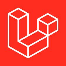 Programmatore PHP e Laravel