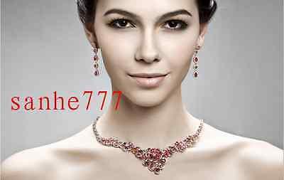 sanhe777