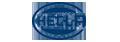 Premium Pieces Fr Logo du vendeur