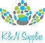 kn_supplies