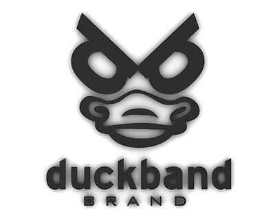 Duck Band Brand