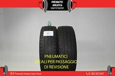 Gomme usate 195 70 r 15c michelin 2017 invernali a