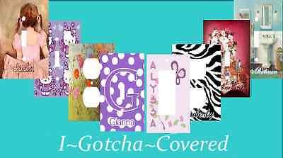 I~Gotcha~Covered