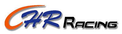 Chr_racing