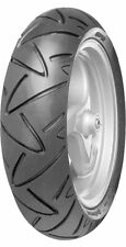 Gomme scooter continental 3.50/-10 59m twist m/c