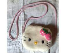 Borsina hello kitty originale