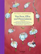 Von Feen, Elfen und Prinzessinnen: Esslingers Erzählungen - Sauerhöfer,  ... /4