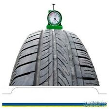 Gomme 165/70 R13 usate - cd.9246