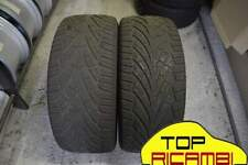 TOP RICAMBI 2 Gomme GENERAL 275 45 R20