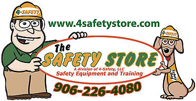 4-Safety