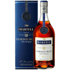 Martell Cognac Cordon Blue 700Ml
