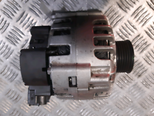 Alternatore Citroen berlingo 1.4b ALT469 9656956380