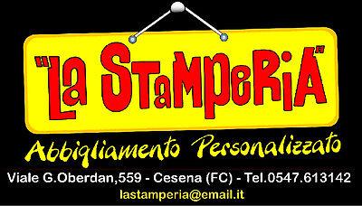 LaStamperia.sas