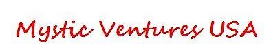Mystic Ventures USA