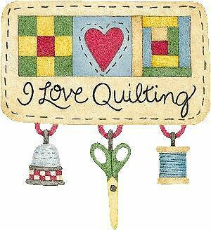 Grannys Quilts and Gifts