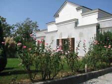 Villa bifamigliare / immobile commerciale