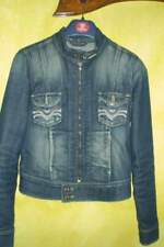 Pepe jeans giacca