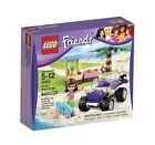 Olivia LEGO Sets & Packs