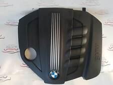Copri motore coprimotore bmw 2.0 d